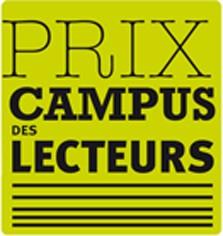 Prix Campus.jpg