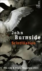 burnside_scintillation.jpg