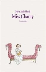 Miss_Charity.jpg