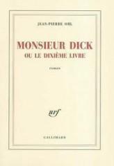 ohl_monsieur dick.jpg