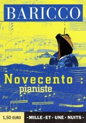 novecento-pianiste-alessandro-baricco-L-1.jpg