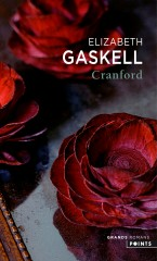 gaskell_cranford.jpg