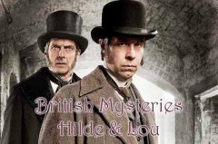 british mysteries3 copy.jpg