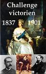 challenge british mysteries, green manor, londres victorienne, londres, londres xixe, angleterre, angleterre victorienne, angleterre xixe, polars historiques, mystère victorien, mystère
