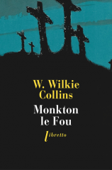 collins_monkton le fou.png