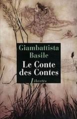 basile_Le-Conte-des-Contes.jpg