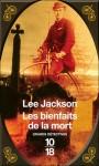 jackson_les-bienfaits-de-la-mort.jpg