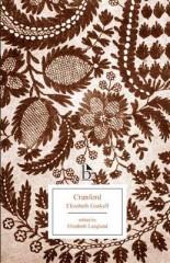 Cranford.jpg