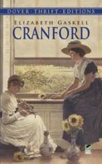 cranford-elizabeth-gaskell-paperback-cover-art.jpg