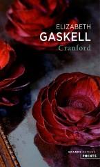 époque victorienne, lecture commune, elizabeth gaskell, cranford, angleterre, angleterre xixe