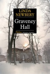 newbery_graveney_hall.jpg