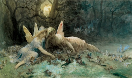 Dore_The_Fairies_A_scene_drawn_from_William_Shakespeare_1873_ooc-large.jpg