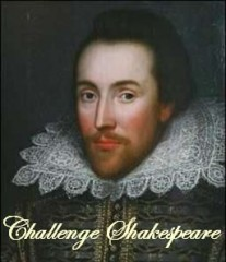 shakespeare logo.jpg