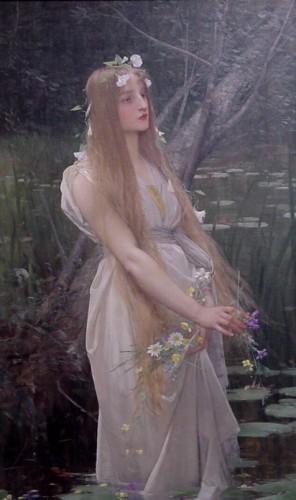 jules-joseph-lefebvre-ophelia-1890.jpg