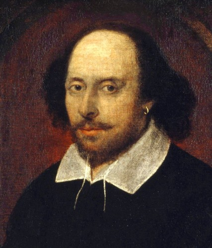 William-Shakespeare-The-Chandos-oil-painting-portrait-National-Portrait-Gallery-London..jpg