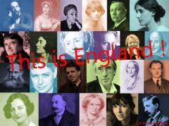 mois anglais, thomas hardy, metamorphoses, littérature anglaise, littérature anglaise xixe, nouvelles, angleterre, angleterre xixe