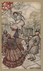 Rackham_Peter_Pan_in_Kensington_Gardens_illustration_.jpg