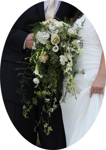 mariage 23 juin 2013petit.png
