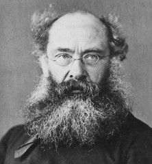 Anthony-trollope.j-5625.jpg