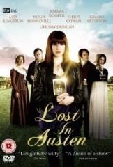 film-lost in austen01.jpeg