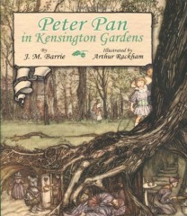 rackham_peter pan in kensington gardens.jpg