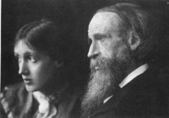 Virginia_Woolf_with_her_father,_Sir_Leslie_Stephen.jpg
