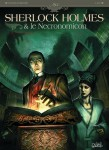 bd_sherlock-holmes-et-le-necronomicon-bd-volume-1-simple-27249.jpg