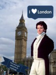 challenge british mysteries,londres,londres xixe,whitechapel,angleterre,angleterre xixe
