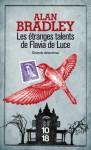 bradley_les-etranges-talents-de-flavia-de-luce-4093553-250-400.jpg