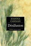 cannan_desillusion.jpg