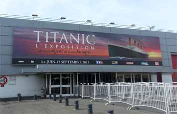 Titanic01small.jpg