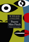 collins_pauvre miss finch.png