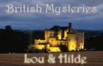 british mysteries4.jpg