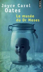 oates_Le-musee-du-Dr-Moses.jpg