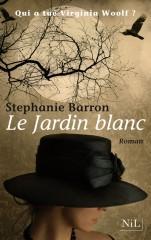 barron_jardin blanc.jpg