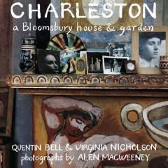 charleston-lg.jpg