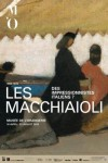 macchiaioli-musee-orangerie.jpg