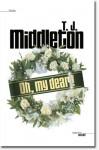 middleton_oh my dear.jpg