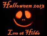 halloween 2013small.jpg