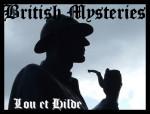 British Mysteries01.jpg