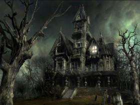 maison-hantee-1.jpg