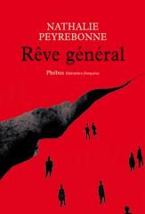 peyrebonne_reve general.jpg