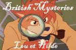 british mysteries6.jpg