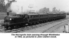 necropolis-wimbledon.jpg