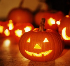 halloween-candle.jpg