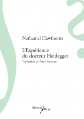 hawthorne_experience du dr heidegger.png