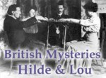 malika ferdjoukh,la fiancee du fantome,fantomes,fantomes écossais,challenge halloween, challenge british mysteries