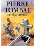 bd_pierre-tombal,-tome-7---cas-d-os-surprise.jpg