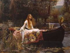 waterhouse_lady of shalott.jpg