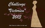 challenge halloween,barbara canepa,end,end elisabeth,challenge british mysteries,angleterre,angleterre victorienne,angleterre xixe,fantômes victoriens